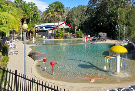 swimming pool builders port macquarie by country swimming pools